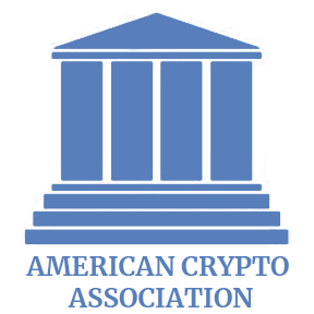 American-Bitcoin-logo blue vertical