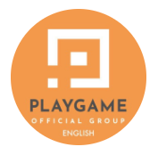 Playgame