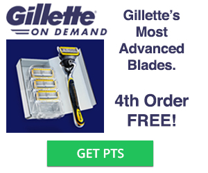 gillette-blade-viewcard-300x250