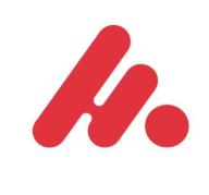hyperloot